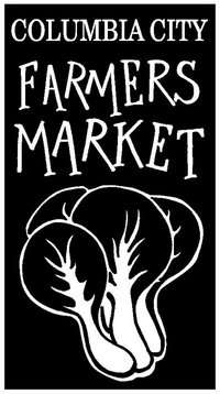 FarmersMarket[1].jpg